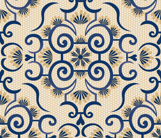 No. 11740 by Berlintapete | Wall coverings
