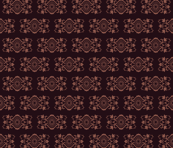 No. 11745 by Berlintapete | Wall coverings