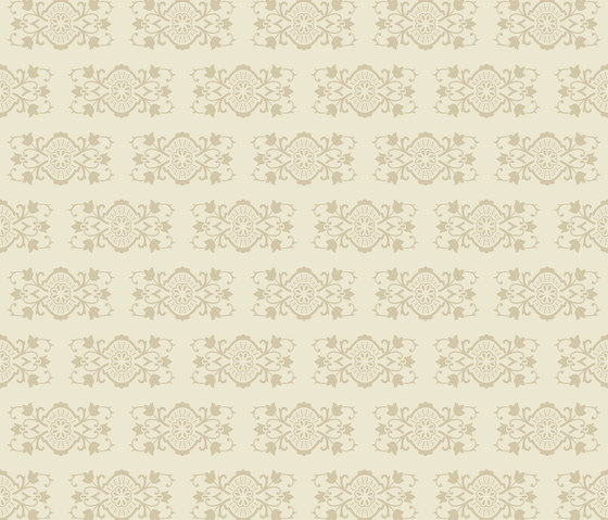 No. 11749 by Berlintapete | Wall coverings / wallpapers