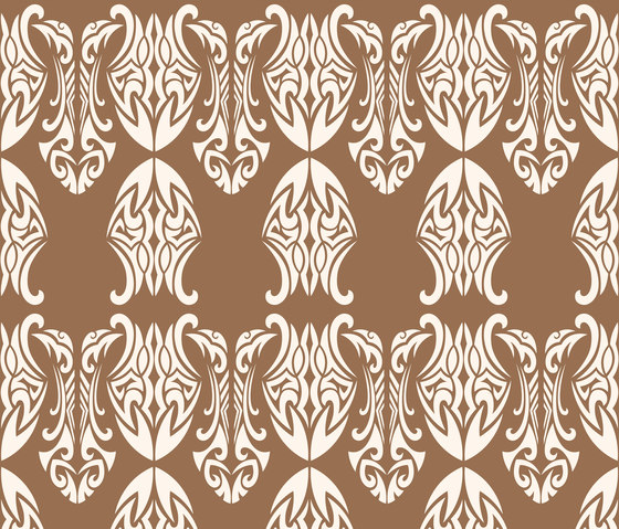 No. 11943 by Berlintapete | Wall coverings / wallpapers