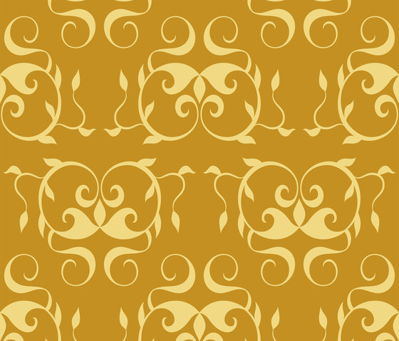 No. 12046 by Berlintapete | Wall coverings / wallpapers