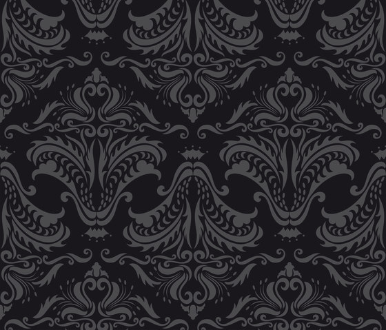 No. 12174 by Berlintapete | Wall coverings / wallpapers