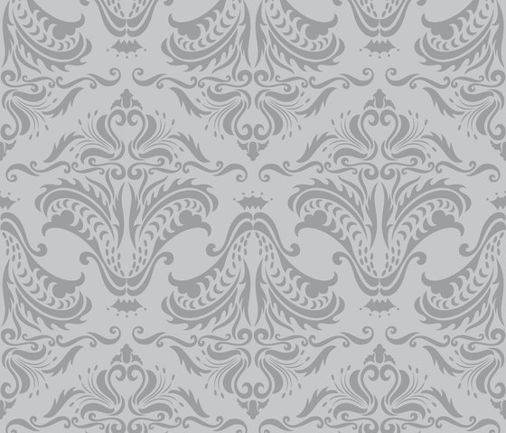 No. 12175 by Berlintapete | Wall coverings