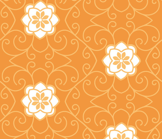 No. 12615 by Berlintapete | Wall coverings / wallpapers