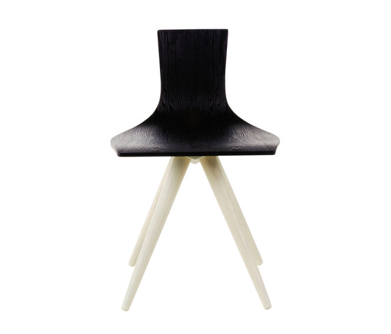 A Chair di Stellar Works | Sedie