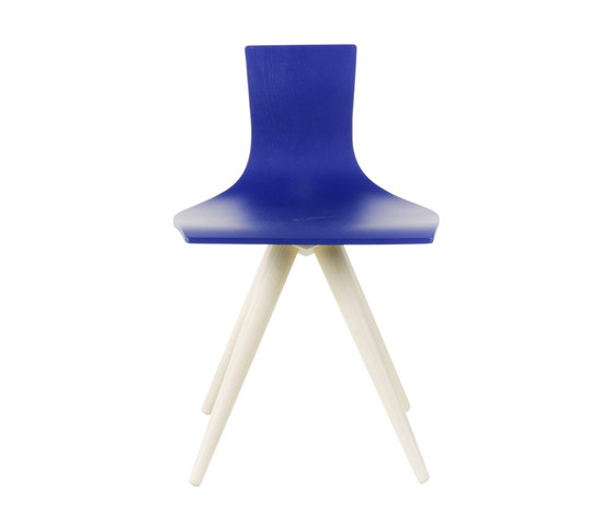 A Chair de Stellar Works | Chaises