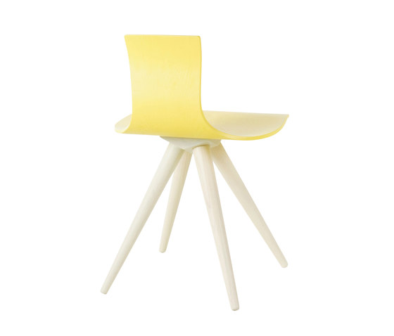 A Chair by Stellar Works | Chairs