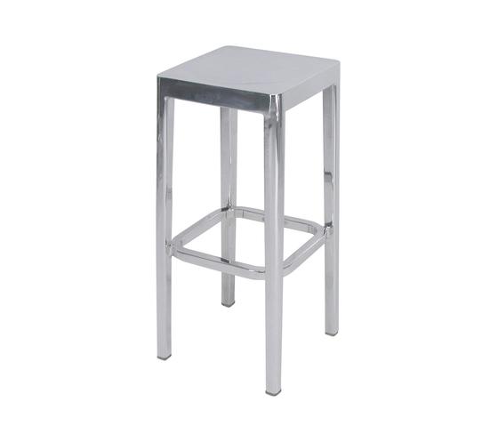 Emeco Barstool by emeco | Bar stools