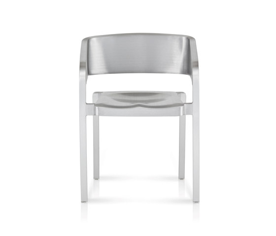 Soso Chair de emeco | Chaises