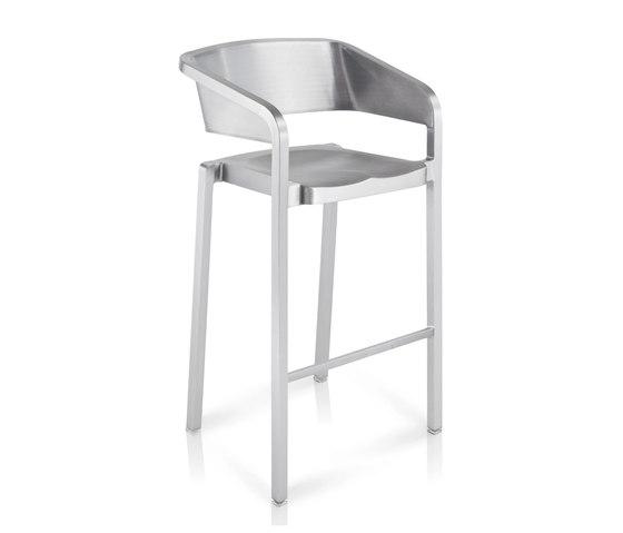 Soso Barstool by emeco | Bar stools