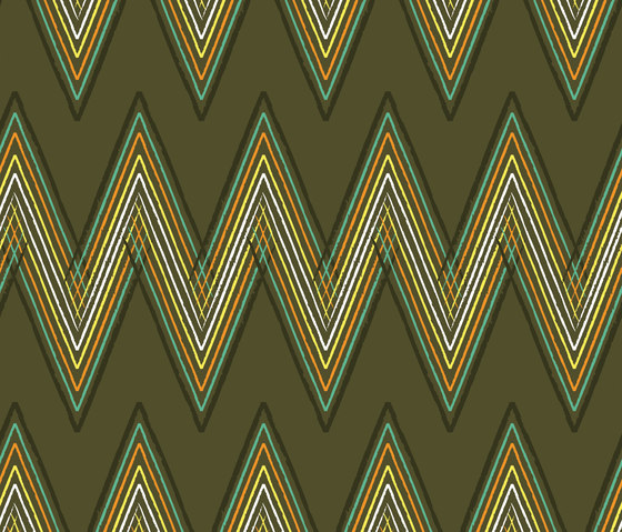 No. 11222 by Berlintapete | Wall coverings / wallpapers