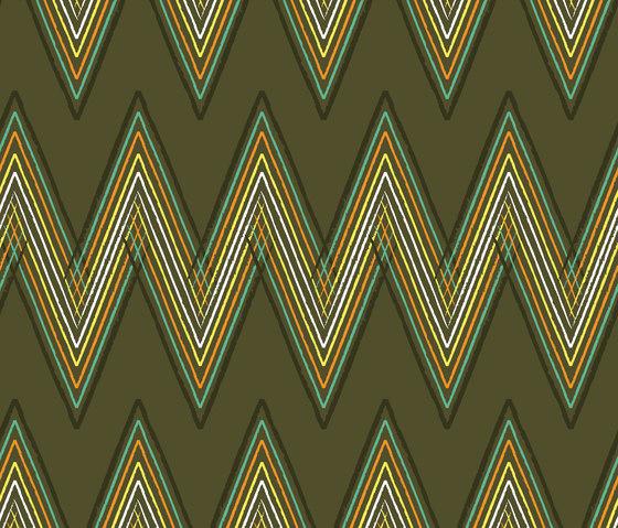 No. 11222 by Berlintapete | Wall coverings