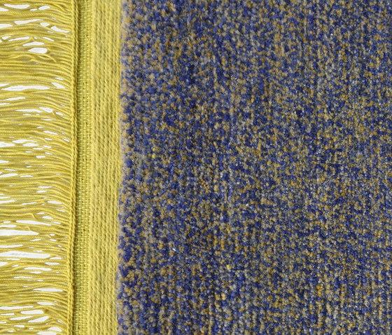 Salt & Pepper - Safran by REUBER HENNING | Rugs / Designer rugs