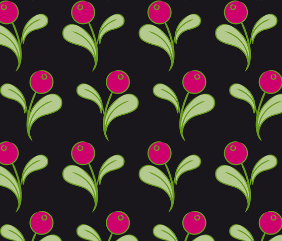 No. 11330 by Berlintapete | Wall coverings / wallpapers