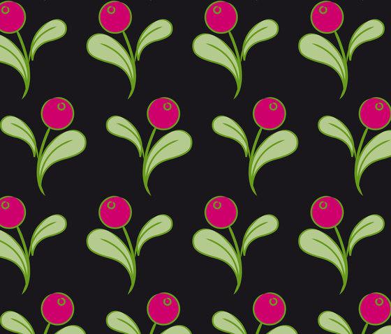 sixties by berlintapete no 11640 no 11505 no. Black Bedroom Furniture Sets. Home Design Ideas