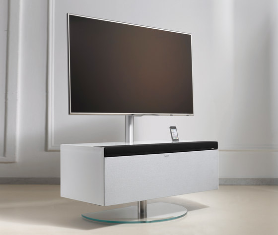 Disc de Spectral | Muebles Hifi / TV