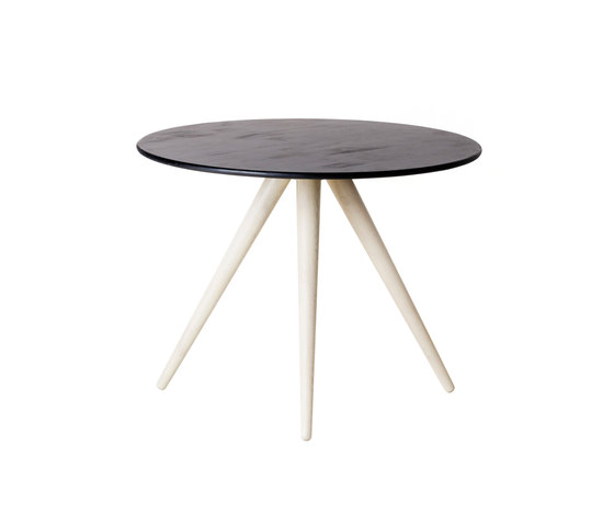 A Table de Stellar Works | Mesas comedor