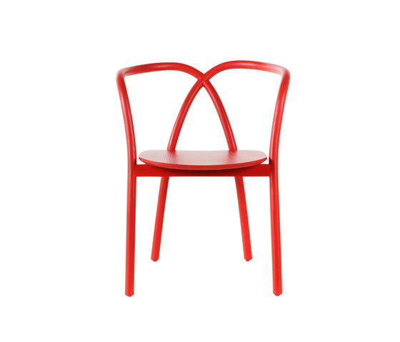 Ming Chair de Stellar Works | Sillas multiusos