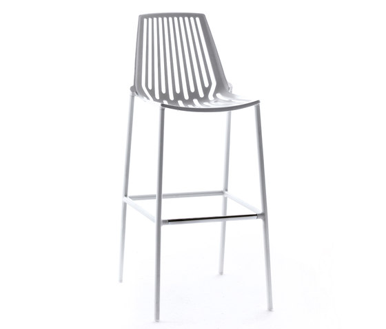 Rion barstool by Fast | Bar stools