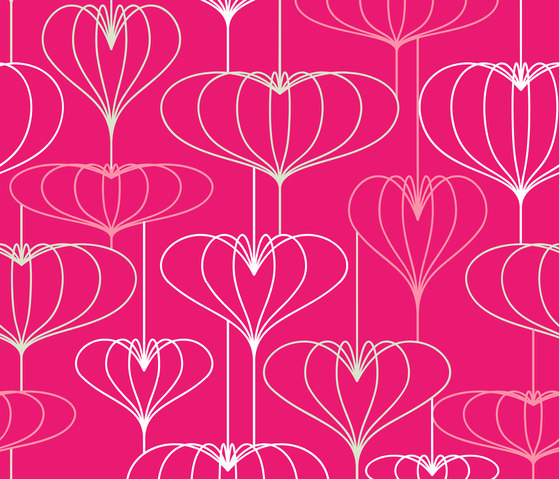No. 11887 by Berlintapete | Wall coverings / wallpapers