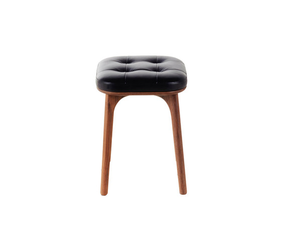 Utility Stool H460 by Stellar Works | Multipurpose stools