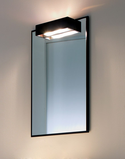 Chicago espejo de CODIS BATH | Espejos de pared