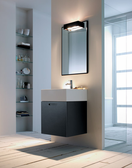 bathroom mirrors chicago chicago mirror wall mirrors from codis bath architonic 11123