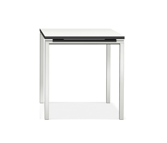 Lacrosse V 6350/42 by Casala | Multipurpose tables