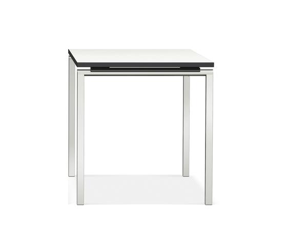 table hauteur 80