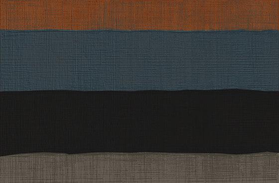SW Rugs Aula 3 by Stellar Works | Rugs / Designer rugs