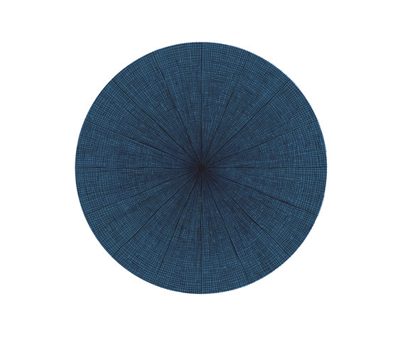 SW Rugs Litha #1 by Stellar Works | Rugs / Designer rugs