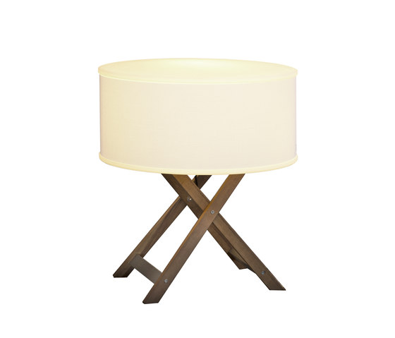Cala outdoor table lamp di Marset | Illuminazione generale