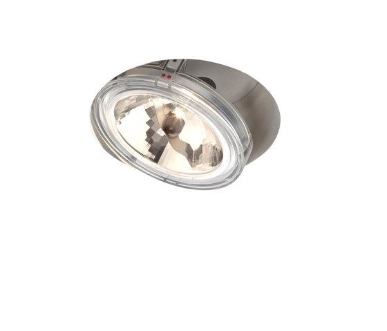 Tools F19 F50 01 de Fabbian | Iluminación general