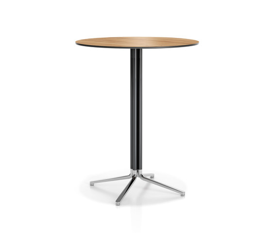 Temo Flip Top 6930 by Casala | Bar tables