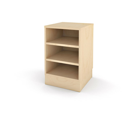 EFG Classroom storage unit de EFG | Storage units