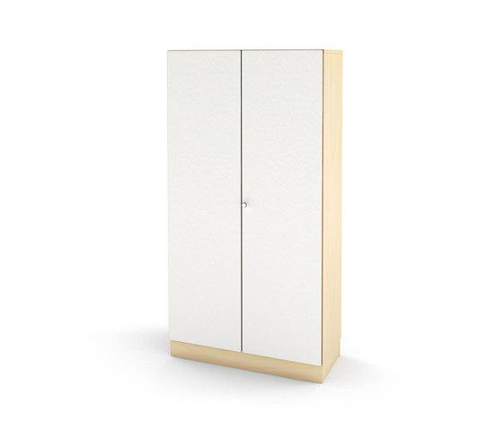 EFG Classroom storage unit di EFG | Armadi per aule