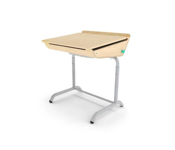 EFG Classroom school desk di EFG | Classroom desks