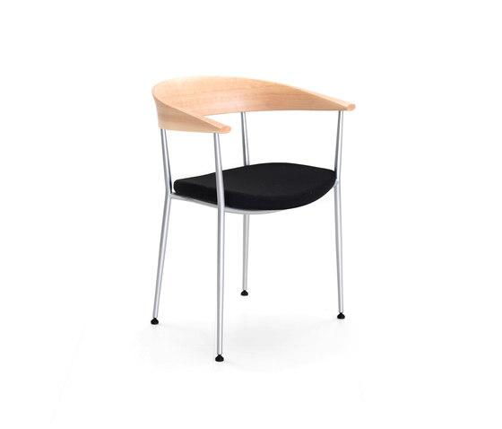EFG Dialog by EFG | Chairs