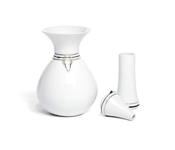FlexVase by Vij5   Vases