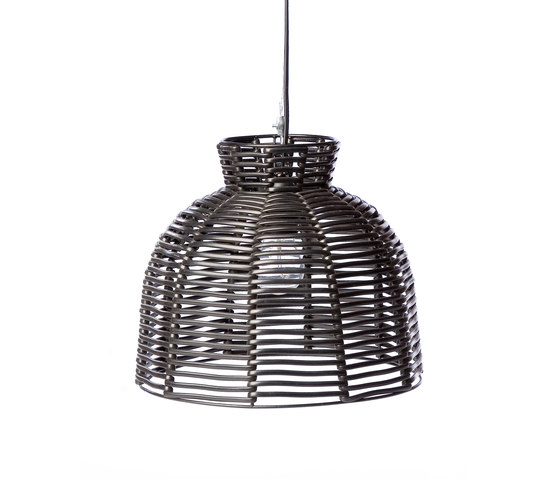 Cable Lamp de Vij5 | Éclairage général