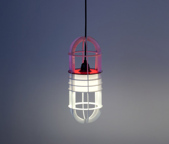 ULAMP small by jacob de baan | General lighting