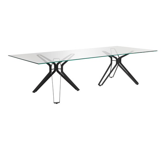 3Pod by LEMA | Conference tables