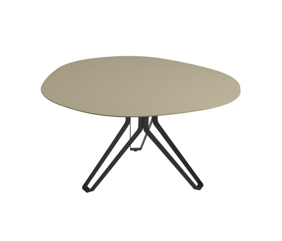3Pod by LEMA | Restaurant tables