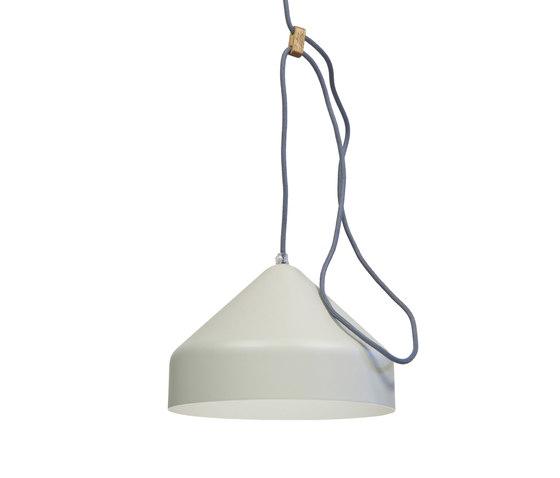 Lloop | aluminium grey by Vij5 | General lighting