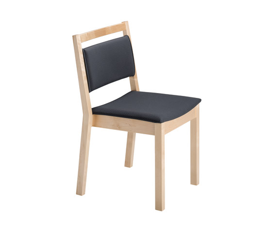 Chair for adults Oiva O150 by Woodi | Elderly care chairs