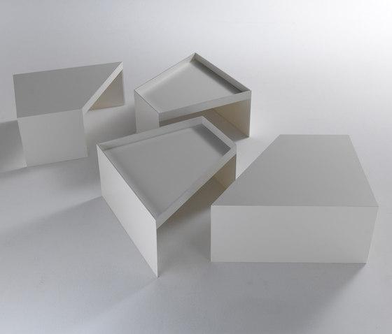 Combo von LEMA | Beistelltische