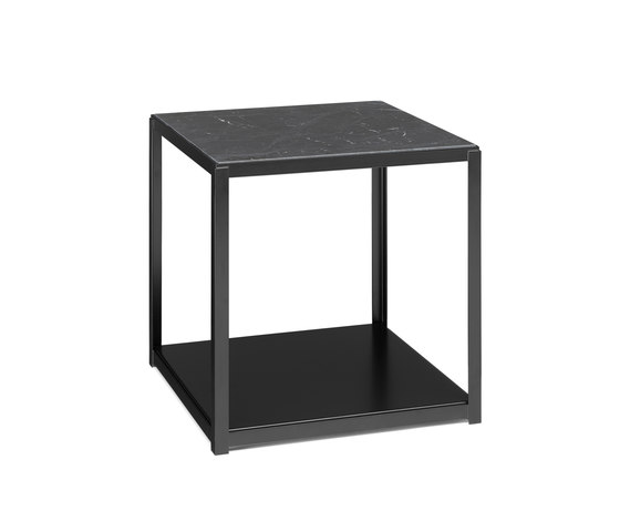 FORTYFORTY by e15 | Side tables