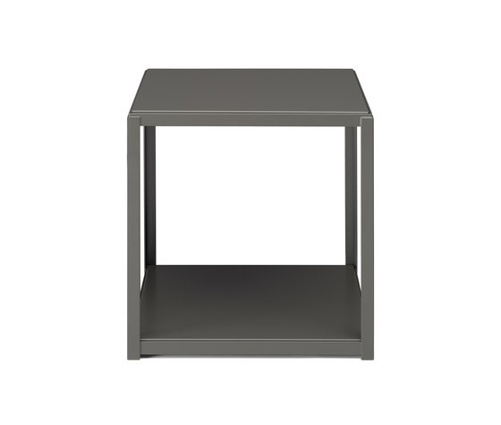 FK12 FORTYFORTY de e15 | Tables d'appoint