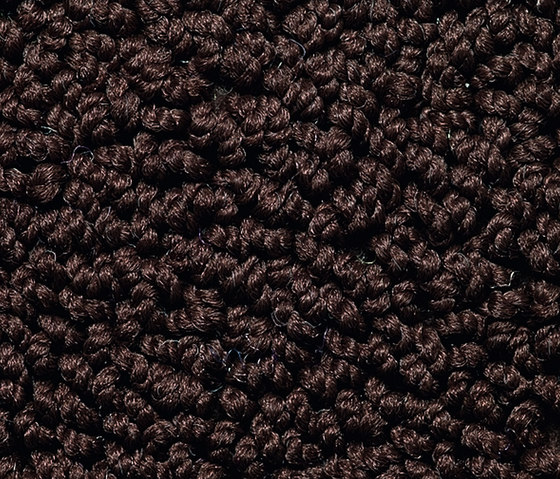 Accor 1030 by OBJECT CARPET | Rugs / Designer rugs