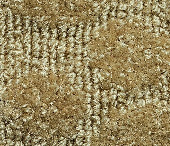 Airport 1001 by OBJECT CARPET | Wall-to-wall carpets